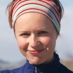 Dr. med. univ. Julia Bader