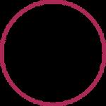 [Initiative] Freundilie – Für Freunde und Familie