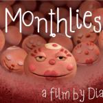 """[Doku] """"Monthlies"""" – Ein zauberhafter Film über die Menstruation"""