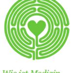 [Hingehen] Wie ist Medizin noch möglich? Ein Interdisziplinäres Symposium
